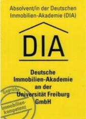 Diplom-Sachverständiger Markus Rehkugler Marc Bühler Immobilienbewertung Friedrichshafen Ravensburg Lindau