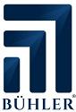 BÜHLER GmbH Immobilienmakler, Hausverwaltung
