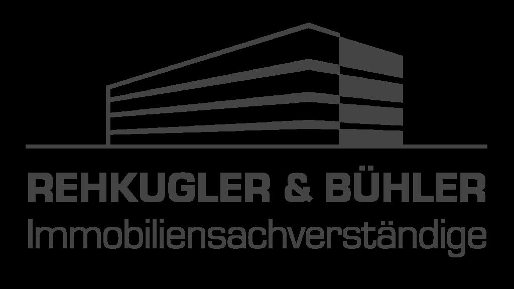 Rehkugler und Bühler_Logo_RGB_Logo