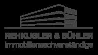 Immobiliengutachter & Immobiliensachverständiger REHKUGLER & BÜHLER GmbH | Friedrichshafen Ravensburg Lindau Göppingen Schwäbisch Gmünd