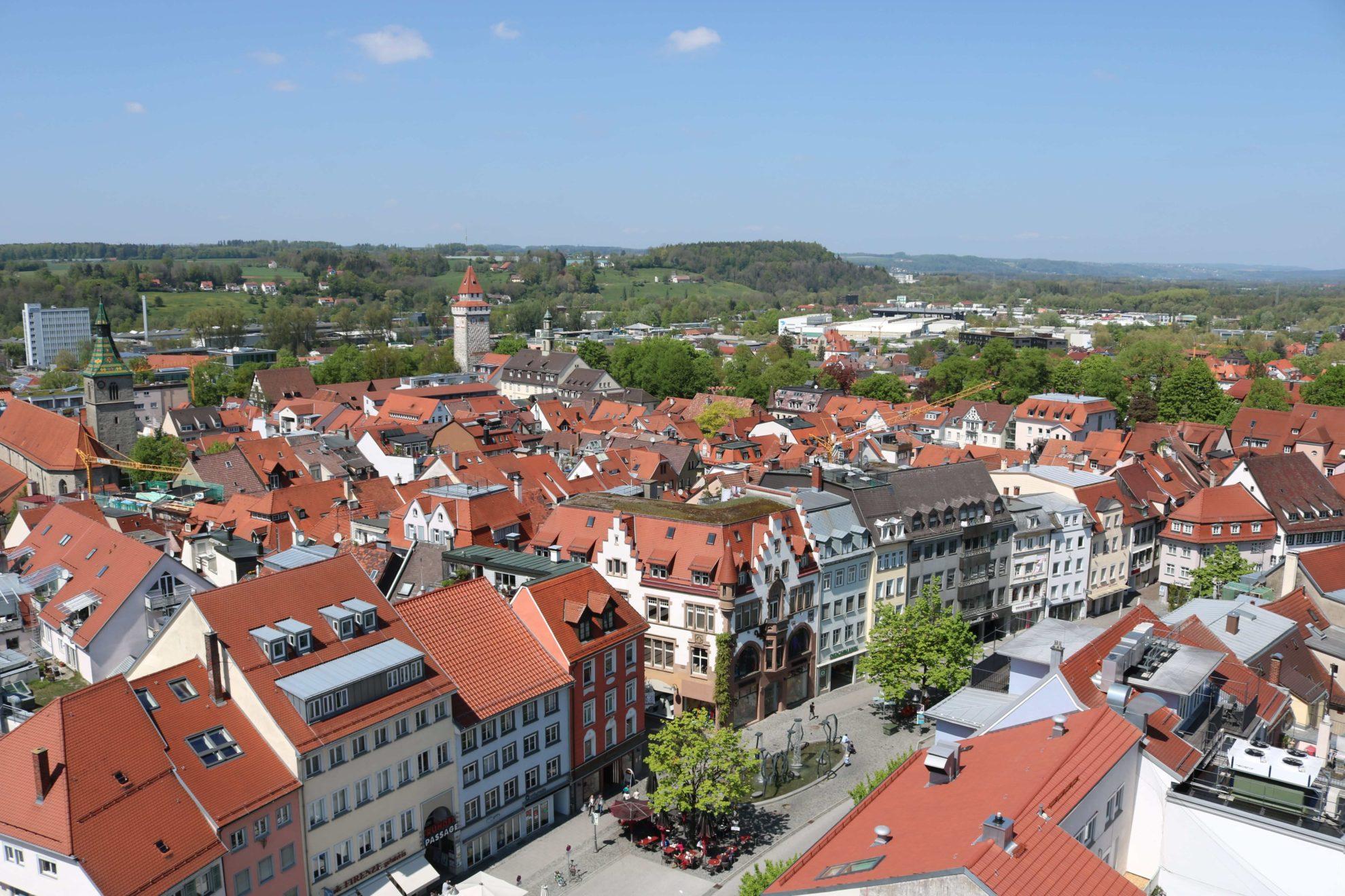 Immobiliengutachter Immobiliensachverständiger in Ravensburg Rehkugler-Buehler.de