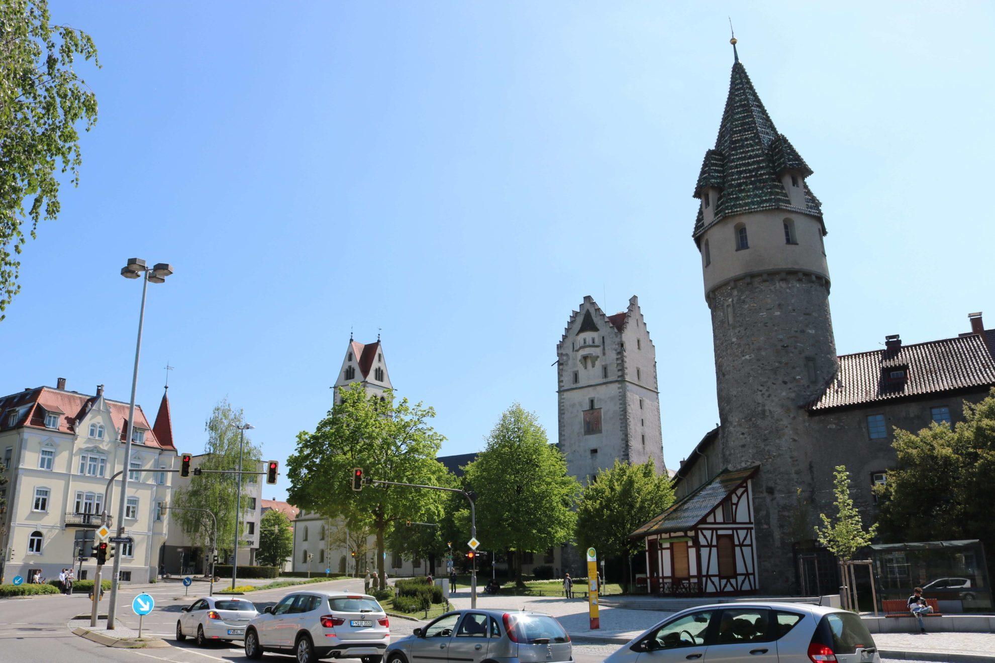 Ravensburg Immobiliengutachter