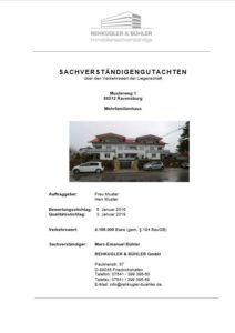 Mustergutachten_Salem