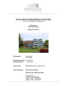 Musterweg_RBISV