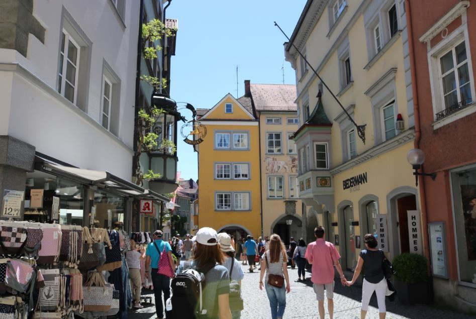 Immobilienwert ermitteln Immobiliensachverständiger Rehkugler-Buehler.de nicht öffentlich bestellt und vereidigt