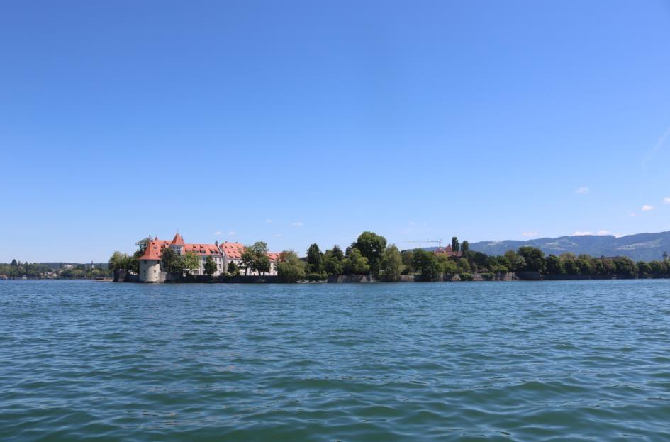 Lindau_Hintere Insel_Rehkugler und Bühler Immobiliensachverständiger Lindau
