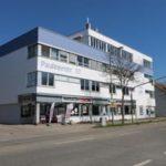 Paulinenstraße 57_Friedrichshafen_Rehkugler-Buehler.de_300x200(1)