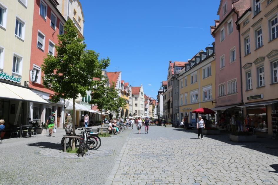 Wohnung Preis schätzen Wohnung Wert schätzen Rehkugler-Buehler.de