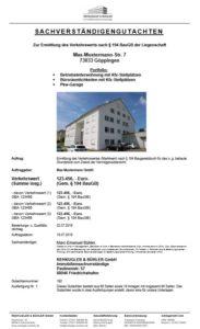 Deckblatt_Portfoliobewertungen_Rehkugler und Bühler GmbH