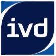 ivd Mitgliedschaft REHKUGLEER BÜHLER GmbH