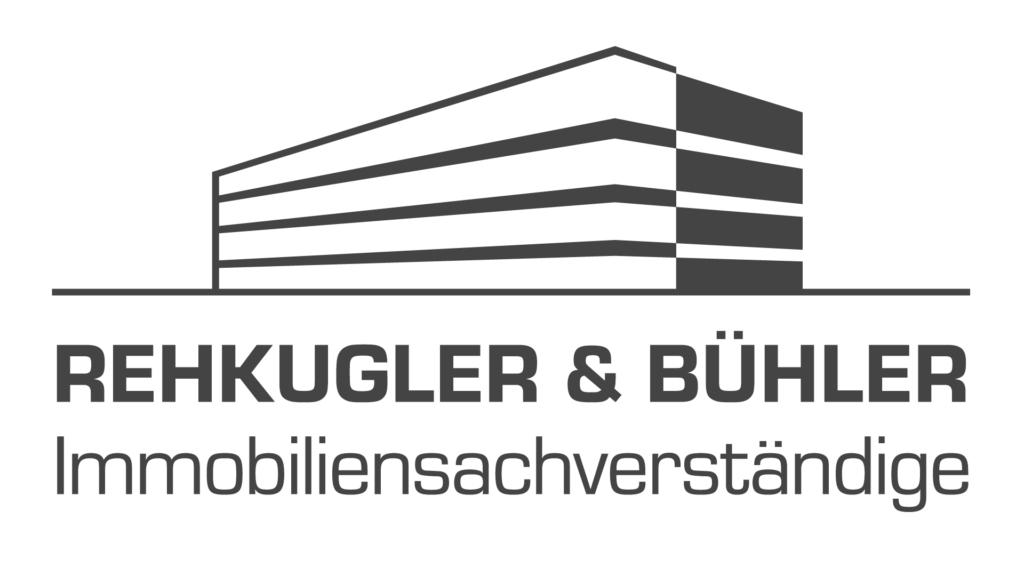 http://rehkugler-buehler.de/wp-content/uploads/2019/03/cropped-Rehkugler-und-Bühler_Logo_RGB_Logo.png