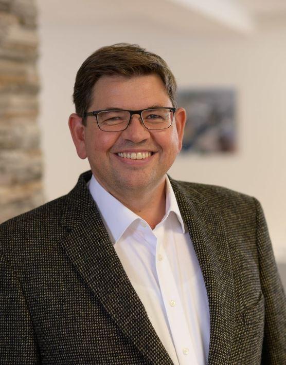 Markus Rehkugler