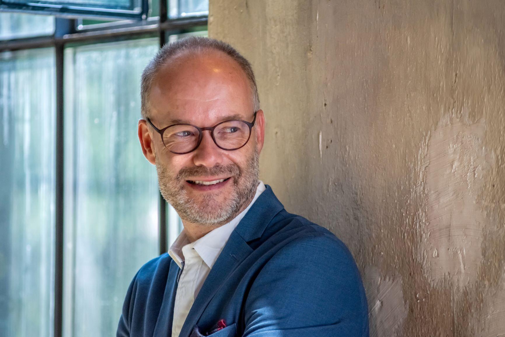 Jürgen Benasseni Immobiliengutachter_k