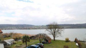 Seegrundstück Bodensee Immobiliengutachter