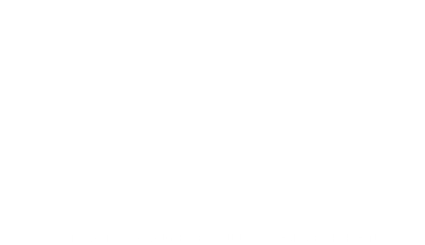 REHKUGLER BÜHLER WHITE PNG Immobiliengutachter Immobiliensachverständiger