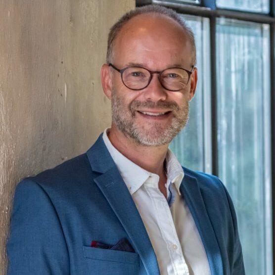 Jürgen Benasseni Immobiliengutachter Aalen Heidenheim Immobiliensachverständiger Rehkugler-Buehler.de