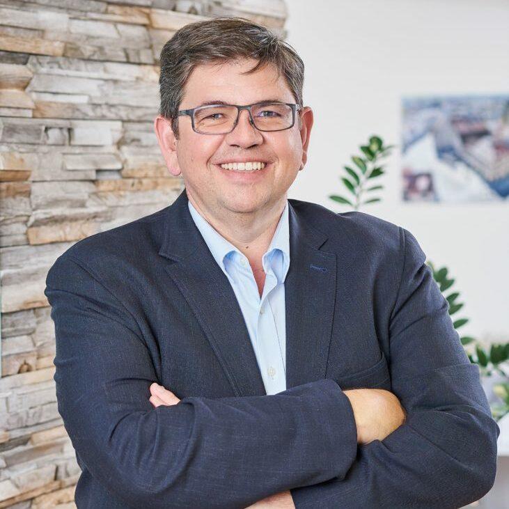 Markus Rehkugler Immobiliengutachter Tettnang